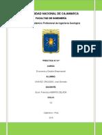 328190800-Preguntas-y-Problemas-Para-Estudio-Irvin-b-Tucker.pdf