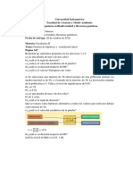 ValenciaK_Estadística2_Tarea3
