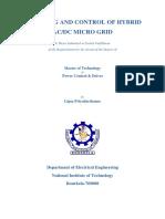 thesis_lipsa.pdf