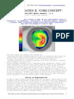 Metodo_Bates_coreconcept_3.pdf.pdf