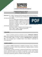 """ORDEM DE SERVIÇO Nº 3.002_18  """"OPERAÇÃO CARNAVAL 2018""""-1517795569-10653af88fa9255338b375160b7e27d0"""