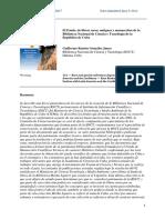 121-junco-es.pdf