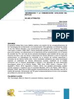 1703-6003-2-PB.pdf