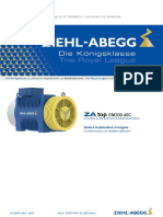 ZIEHL-ABEGG-instructions-moteur ZAtop-SM200-40C-A-TBA10-04.pdf