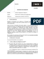 027-14 - PRE - GOB.REG.CAJAMARCA-RESOLUCION CONTRATO X INCUMPLIMIENTO.doc