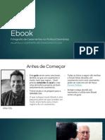 EbookFcasa.pdf