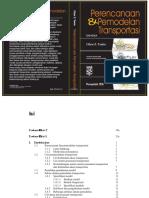 perencanaan-dan-pemodelan-transportasi.pdf