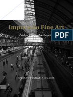 eBook Impress+úo Fine Art.pdf