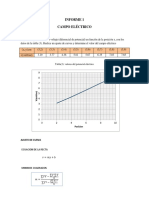 INFORME POR CONCLUIR DE FISISCA.docx
