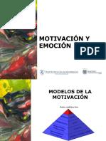 modelos de la motivacion.pdf