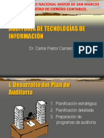 09-AuditoríaTI
