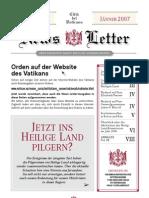 news-letter9 ge