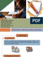 Modelos de Solicitud y Declaracion Jurada Comedor Unprg 2008 i Proporcionado Por Asociacion de Estudiantes Chotanos