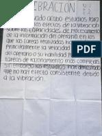 Ergonomia ficha.docx
