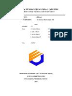 253529_FILTRASI BERDASTER.docx