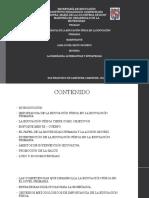 Importanciadelaeducacionfisicaenprimariaalbamatu 150724023223 Lva1 App6891