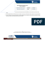 MIV-Actividad Integradora Fase 2.