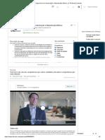 Engenheiro em Automação e Manutenção Elétrica _ CTG Brasil _ LinkedIn.pdf