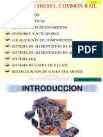 MB-DEmanual-sistema-inyeccion-diesel-common-rail-motores-componentes-sistemas-alimentacion-combustible-aire-gases-egr.pdf