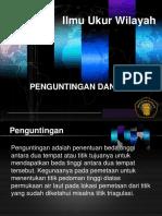 24137_Bab 6-7. Penguntingan Dan Profil