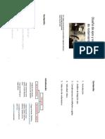 Lecture 8-Diseño de árboles de transmisión