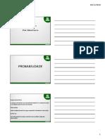 Estatistica aula 8 e 9 de 18.pdf