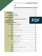 CDMARQ192.pdf