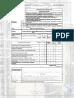 Lab 4 - Op. Unitarias Industriales - Tecsup.docx