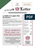news-letter9 sp