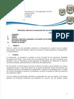 Demandas, peticiones y propuestas_u2.doc