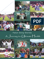 A Journey to Ultimate Health.pdf