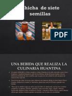 EXPOCICION DE PROCESOS HERNESTO.pptx