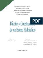 BRAZO_HIDRAULICO.docx