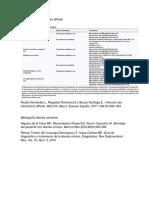 Infección Por Clostridium Difficile