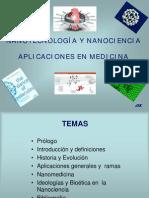 Nanotecnologia PDF