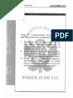 Tema+VI.+Consecuencias+accesorias.+Reglas+Procesales+para+su+imposición.pdf