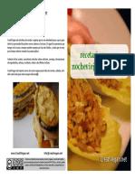 VEGANOPDF.pdf
