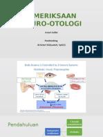 Astari-seminar neurootologi.pptx