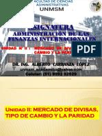 UNMSM-Fzas Internac-Dr A Carranza-Unid II-Ago 2018.pdf