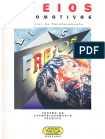TRW_Principios_de_Funcionamento_Freio.pdf