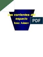 Asimov, Isaac - Las Corrientes del Espacio.pdf