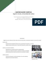 177307024 Indicadores Sostenibles de Luis de Garrido