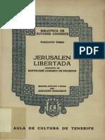 Jerusalen_libertada.pdf