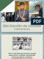 São Damião