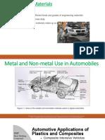 1. Engineering Materials_TSR 07012018
