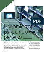 PICKING.pdf