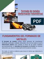 conformado_de_metales_electivo[1].pdf