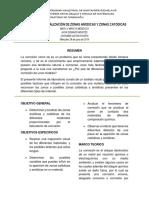 228899202-INFORME-N-1-CORROSION[1].pdf