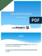 Análisis de la Ley Nacional de Educación.pptx
