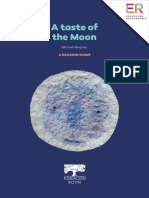 8primaria-a-taste-of-the-moon.pdf